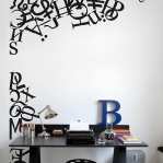 letters-and-words-wallpaper-design-mrperswall1.jpg