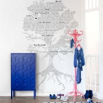 letters-and-words-wallpaper-design-mrperswall12.jpg