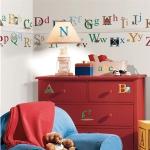 letters-for-kids2.jpg