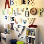 letters-for-kids3.jpg