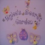 letters-for-kids30.jpg