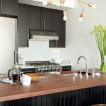 lifestyle-brooklyn-homes2-5.jpg
