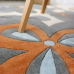lifestyle-by-amy-butler-rugs11.jpg