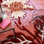 lifestyle-by-amy-butler-rugs4.jpg
