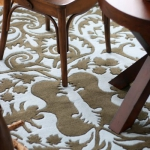 lifestyle-by-amy-butler-rugs7.jpeg