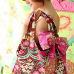 lifestyle-by-amy-butler-bags1.jpg