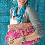 lifestyle-by-amy-butler-bags2.jpg