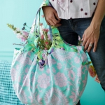 lifestyle-by-amy-butler-bags5.jpg