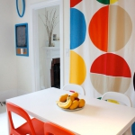 lifestyle-colorful-home16.jpg