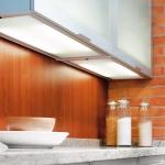 light-gain-solutions-glass4-1.jpg