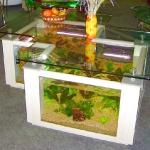 light-gain-solutions-glass5-1.jpg