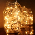 light-strings-behind-glass-decoration1-2