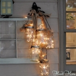 light-strings-behind-glass-decoration1-5