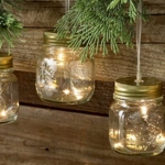 light-strings-behind-glass-decoration1-6