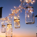 light-strings-behind-glass-decoration1-7