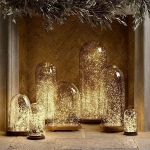 light-strings-behind-glass-decoration2-2