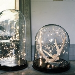 light-strings-behind-glass-decoration2-4