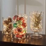 light-strings-behind-glass-decoration3-3