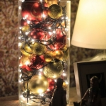 light-strings-behind-glass-decoration3-4