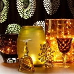 light-strings-behind-glass-decoration3-5
