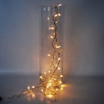light-strings-behind-glass-decoration3-6