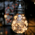 light-strings-behind-glass-decoration4-1