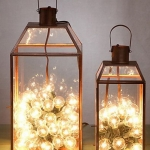 light-strings-behind-glass-decoration4-4