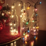 light-strings-behind-glass-decoration5-1