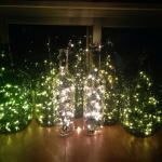light-strings-behind-glass-decoration5-10