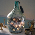 light-strings-behind-glass-decoration5-2