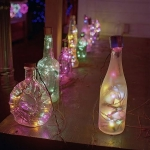 light-strings-behind-glass-decoration5-3
