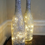 light-strings-behind-glass-decoration5-4