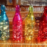 light-strings-behind-glass-decoration5-6