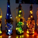 light-strings-behind-glass-decoration5-8