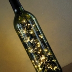 light-strings-behind-glass-decoration5-9