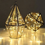 light-strings-behind-glass-decoration6-1