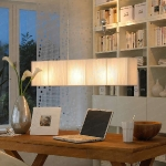 lighting-trend-for-hanging-lamps1-1.jpg
