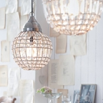 lighting-trend-for-hanging-lamps1-11.jpg