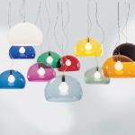 lighting-trend-for-hanging-lamps1-4.jpg