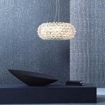 lighting-trend-for-hanging-lamps1-6.jpg