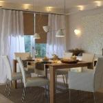 lighting-trend-for-hanging-lamps2-16.jpg