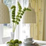 lighting-trend-for-hanging-lamps2-17.jpg