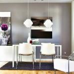 lighting-trend-for-hanging-lamps2-18.jpg