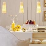 lighting-trend-for-hanging-lamps2-19.jpg