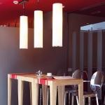 lighting-trend-for-hanging-lamps2-20.jpg