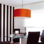 lighting-trend-for-hanging-lamps2-1.jpg