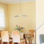 lighting-trend-for-hanging-lamps2-12.jpg
