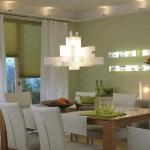 lighting-trend-for-hanging-lamps2-5.jpg