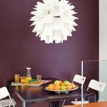 lighting-trend-for-hanging-lamps2-8.jpg