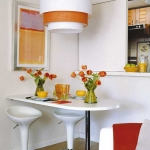 lighting-trend-for-hanging-lamps2-9.jpg